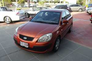 Very tidy small sedan with after market Alpine CD player and new Timing Belt. We have been serving the Gladstone and Central Queensland area for over 25 years and pride ourselves in the services we offer. Our website contains news and information on the popular range of Nissan Passenger, Light ...