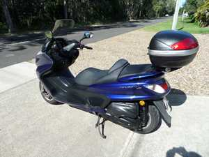 15,800kl,