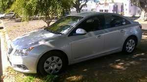 Low kms, RWC, deisel, auto, tinted windows, $15,500   Phone:: 0417 580 043