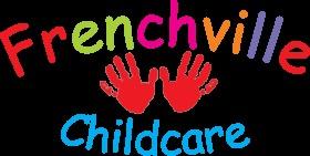 Early Childhood Teacher
