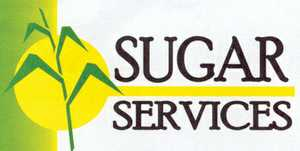ASSISTANT FIELD OFFICER 