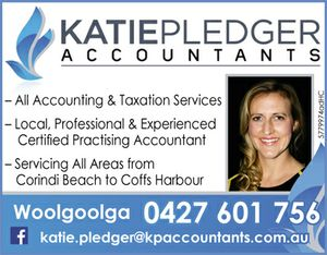 All Accounting & Taxation Services - 