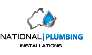 PLUMBERS AND DRAINERS