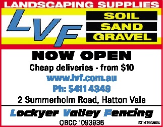 SOIL