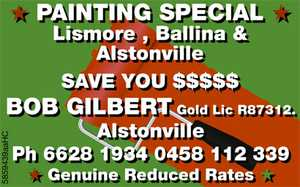 Save Dollars!!