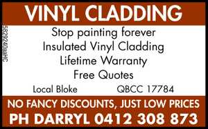Stop painting forever 
