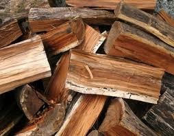 $120 Cubic metre - Premium seasoned hardwood split, & ready to burn.  Call Steve at SUNSHINE COAST FIREWOOD on 0429912455
