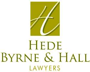 Hede Byrne & Hall 