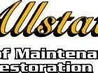 ALLSTATE ROOF MAINTENANACE & RESTORATION