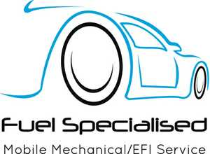 Does your car need a service? 
