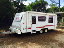 1999