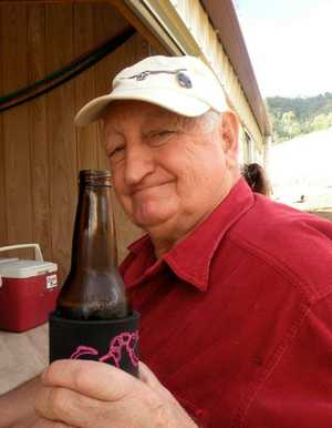 Beloved husband, father, grandfather and great grandfather.    Passed peacefully in his sleep 13th July, 2015.    Service to be held at 10.00am 17th July, 2015 at Allambe Memorial Park 129 Nerang-Broadbeach Road, Nerang Qld.    Wake to follow at family home.