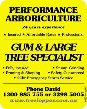 24 years experience Insured Affordable Rates