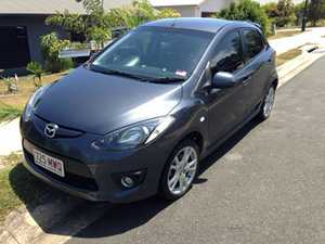 Manual