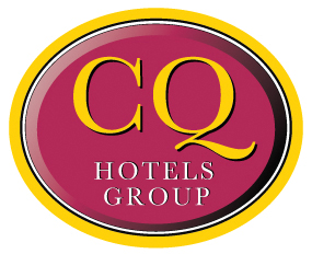 APPRENTICE CHEF REQUIRED 