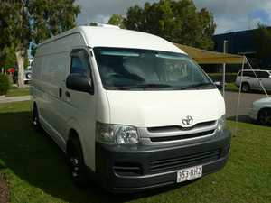 SLWB