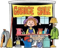 Bargains Galore,Furniture White goods,clothes,tools, linen,brick&brack;,toys,pots