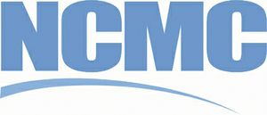 NCMC is an Export Food Processing Facility that specialises in processing beef & veal for both domestic & export markets.   We are seeking a Yards & Livestock Manager to be based at our Casino site. This role will primarily involve leading, managing and monitoring the daily activities of the yards including livestock received ...