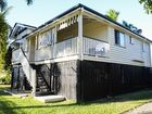 Sexy in South Mackay $319,000