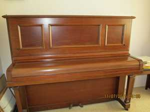 1924