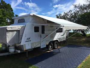Dec 2012 17.56 model - As new condition