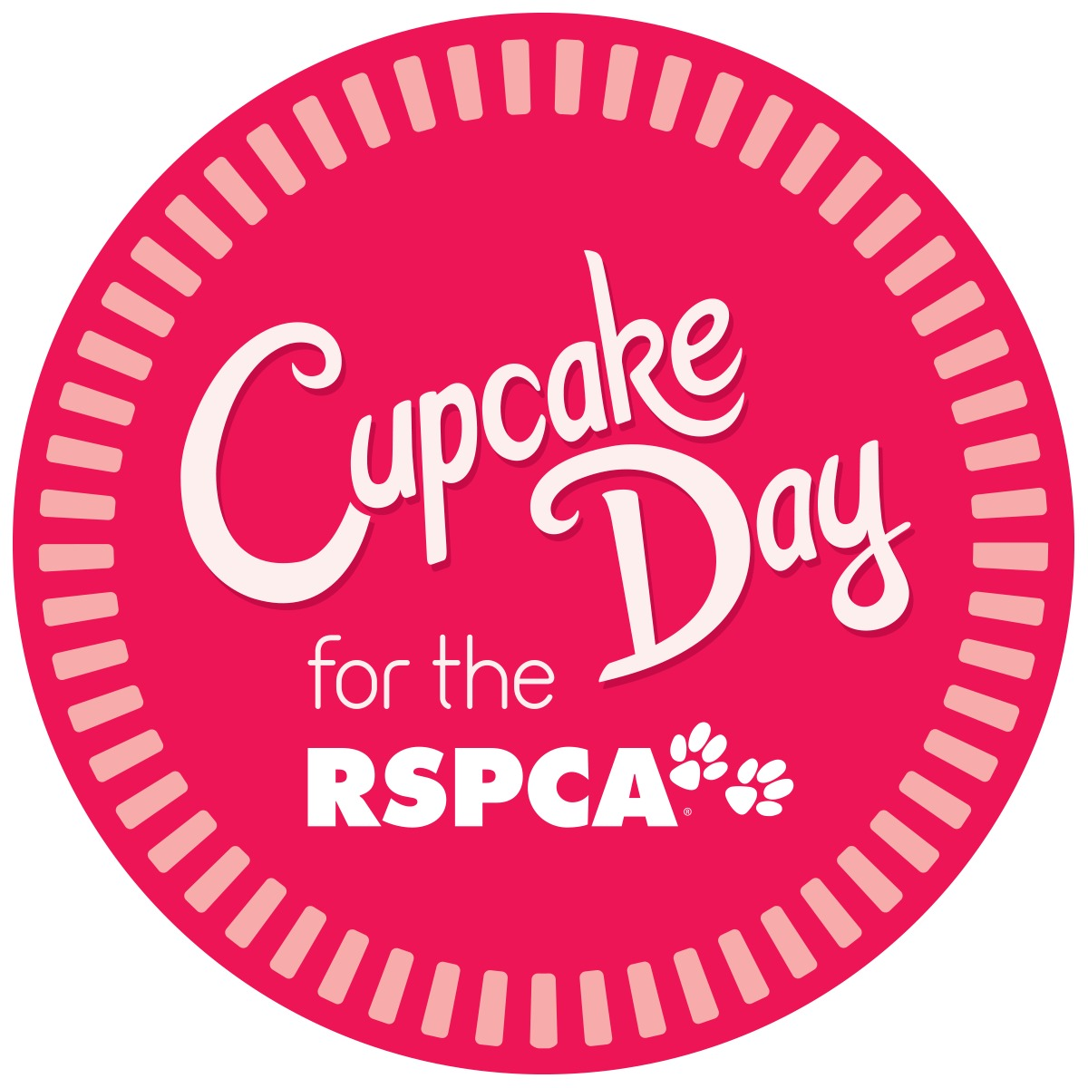 I am Fundraising for the Rspca cupcake day. I am selling home-made beef dog treats for $12/kg (approx. 100 treats). Next Pick up date is Thursday the 30th July between 9.30am-11.30am at Iplay cafe. Thank you for your Support.