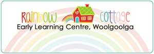 ADMINISTRATIVE ASSISTANT Permanent Part-Time   Rainbow Cottage is a community based early learning centre located in the heart of Woolgoolga. We are seeking applications for a professional person to join our Early Childhood Team. This is a permanent part-time position for 3 days a week; 9:00 – 3:00pm (must include ...
