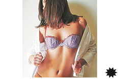 ~ CBD Rocky ~   I Love What I Do!    Size 6 Lingerie Model.   Sensual, Loving and Caring   In/ Out Calls   Luxury Apartment