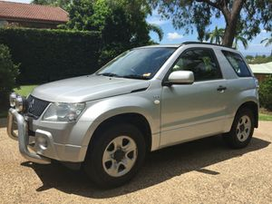 2006