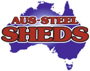 Need a Shed?