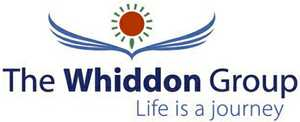 Do you have a passion for working with older people in your community?