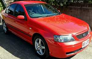 Cars from $80 wk.   No credit checks.   Ph: 0402417964   See our cars online at: rent2owncarswidebay .com.au