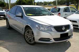 We are located on the Sunshine Coast an hour's easy drive north of Brisbane. We are 10 minutes drive south of the Sunshine Coast International Airport. We are a family owned Award winning Multi-franchise Dealership which has been servicing the Sunshine Coast for 21 years. Drive away price includes ...