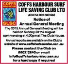 ABN 54 002 880 346