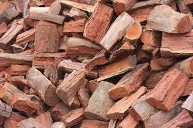 $120 m3 - Premium seasoned hardwood split & ready to burn.  Call Steve at SUNSHINE COAST FIREWOOD on 0429912455