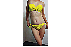 ~ Bundaberg ~   Dont Miss Out!   Sexy Hot Body, 20yo, Size 6   In / Out