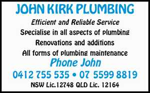 Efficient and Reliable Service
