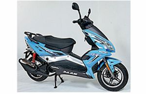 Finance from $27 per week 50cc $1595, 150cc $2250, 250cc $4200 Phone: 1300697266 or Text 0412127832. Full details go to the web www.ozscootersdirect.com.au