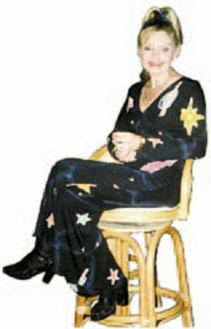 NAOMI CLAIRVOYANT          Tarot  Photo   Tea Leaf       Readings Spiritual Guidance and Counselling   Private & Confidential   Phone 0412 824 547