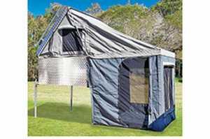 Slideon Camper    Brand New $6,950   hco60831@bigpond.net.au   Hayden 0400191111
