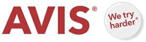 Avis is a global leader in the Car Rental Industry, with a focus on providing exceptional customer service to each and every customer. AVIS TOOWOOMBA currently has a vacancy for new staff member.   Vehicle Detailer Full-time or Permanent Part-time (Roster includes working weekends).   To be successful in this role, applicants ...