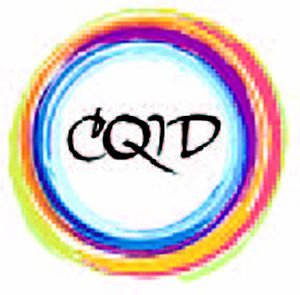 Central Queensland Indigenous Development