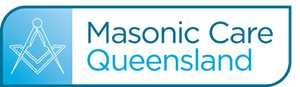 Cooloola Coast Aged Care Registered and Enrolled Nurses Masonic Care Queensland (MCQ) is a leading not-for-profit Aged Care and Retirement Living provider who has delivered quality aged care services and accommodation options throughout Queensland for more than 80 years.   We have fully accredited communities in Cairns, Townsville, Tin Can Bay ...