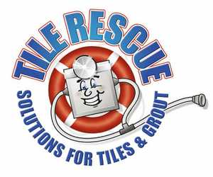 Is your Shower Leaking