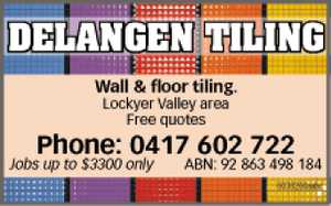 ABN: 92 863 498 184