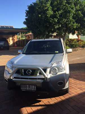 ,2010, Petrol, auto