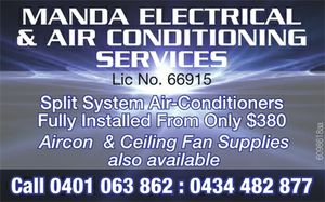 Lic 66915