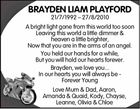 21/7/1992 – 27/8/2010