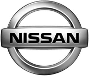 LISMORE NISSAN & KIA PARTS INTERPRETER 