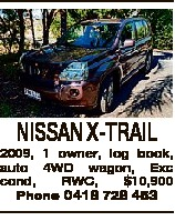 1 owner